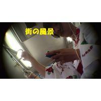 浴衣のかわいいJK?-2 HD盗撮風[オリジナル]