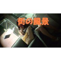HD盗撮風[オリジナル]電車のきれいなお姉さん?-4[ミニスカ編]