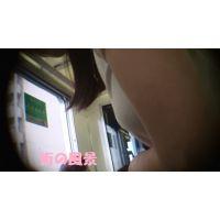 HD盗撮風[オリジナル]色白美人若奥さんのワキと腕と柔らかそうな胸元?