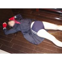 コスプレイヤー個人撮影 春香さん