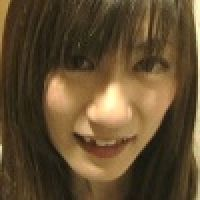 香奈美23歳の唾液