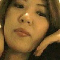 美沙34歳の唾液