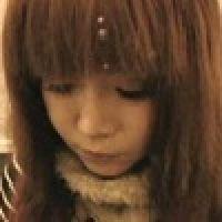 041-01 紗英18歳の唾液