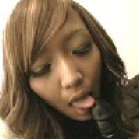 恭子24歳の舌、フ○ラ、唾吐き