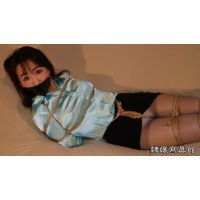Miki Yoshii - A Milf Bound and Gagged - Chapter 1
