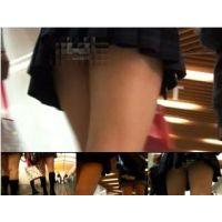 【フルHD動画】低空飛行vol.9