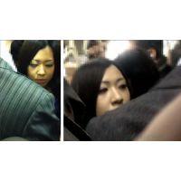 【後日談】〜本物の痴漢現場へ潜入 Vol1 後日談編〜【本物】