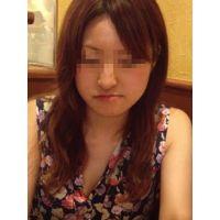 【再販】20代実妹の下着にイタズラ vol.2