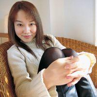 【個人撮影】京都・まい21歳 ひきこもり女のまだまだ未開発な超絶感度のDカップおっぱいを開発したった