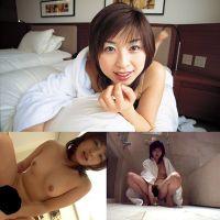【個人撮影】豊田在住の素人があまりにエロいから2回連続でハメ撮り【放尿】