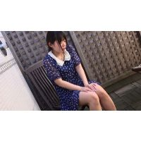 ◆フルHD 高画質 超マニアック動画◆オシッコを我慢する女の一部始終【くるみ 23歳】