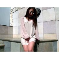 ◆フルHD 高画質 超マニアック動画◆オシッコを我慢する女の一部始終【琴美 28歳】