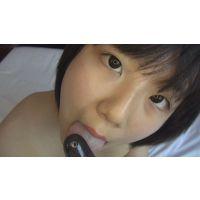★口フェチ ★琴音 ★Full HD 1920X1080