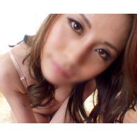 【自画撮りオナニー】26歳 エロオーラを放つ極上お姉さんのリアルオナニー