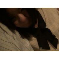 {黒髪美少女1○歳}AIちゃん再び。