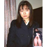 素人JKえみ18歳