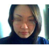 人妻ナオミ30歳パート2