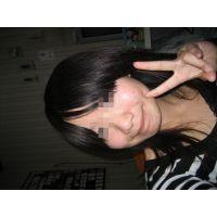 JD千尋20歳