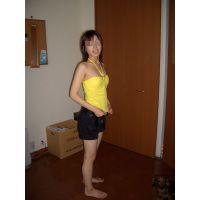 素人OL加奈子23歳 12巻