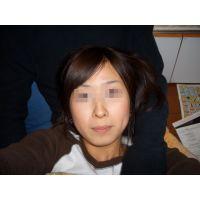 素人OL加奈子23歳 9巻