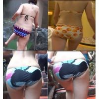 111 ass bikini swimsuit ass young daughter - high-quality AVCHD]