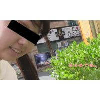 ふじこ・炉DVDの裏_素人少女イメビ未編集素材流出_前編