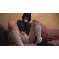 THEマンズリ6「最後のՓ3処女孕ませザーメンオナニー」セット