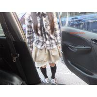 ★最高傑作★本物中学生スベスベ足裏「私も匂いフェチなんです♡」14歳まこちゃん超奇麗スベスベ足フェチ写真集