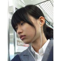 駅女子 Vol.241ー245セット