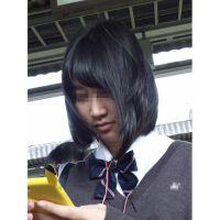 駅女子 Vol.231ー235セット
