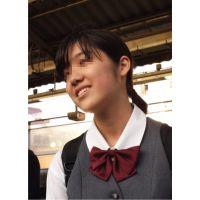 駅女子 Vol.256ー260セット