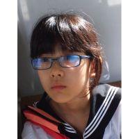 駅女子 Vol.266ー270セット