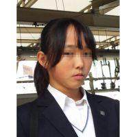 駅女子 Vol.236ー240セット