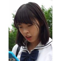 駅女子 Vol.261ー265セット
