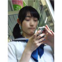 駅女子 Vol.271ー275セット