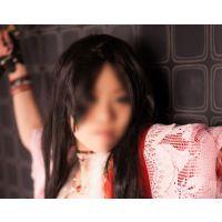【コスプレ個人撮影】ワンピース-ハンコック-(オマケ動画付)