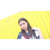 JK♥ユミ&香織ちゃんのイメージ!セット