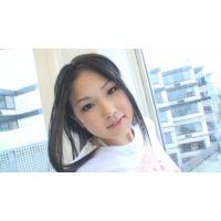 可愛いJKリカちゃんのイメージNO.1