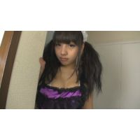 可愛いJK!ユミちゃんのイメージNO.3