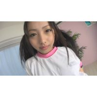 可愛いJK!ユミちゃんのイメージNO.4