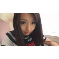 可愛いJK!ミズホちゃんのイメージNO.1