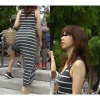 スケスケワンピの女豹ママ Full HD AVC/H.264