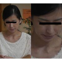 どアップ舐め撮り? お嬢様の悩ましげな美顔を継続観察 Full HD AVC/H.264