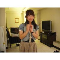 【素人撮影/写真+動画】ご主人様の専用バスガイドになった女・・・ゆう20歳