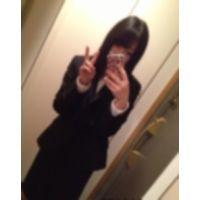 【素人撮影】割り切り募集で出会った女、その九・・・音大生22歳