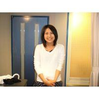 【素人撮影/写真+動画】レッスン費用を稼ぐため、愛人となった声優志望の女・・・りさ20歳