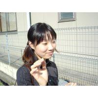 【素人撮影/写真】愛人となり、ご主人様にご奉仕をする女教師・・・ともこ26歳