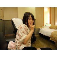 【素人撮影/動画】ご主人様に飼われた女子○生・・・さおり18歳