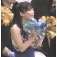 潜伏!最高偏差値チア・ストーカー撮りVol.2