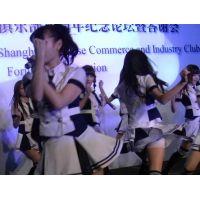 究極の癒やしとチラリズム!日本発、上海でブレイク中のアイドルを至近距離からズームイン!Vol.1